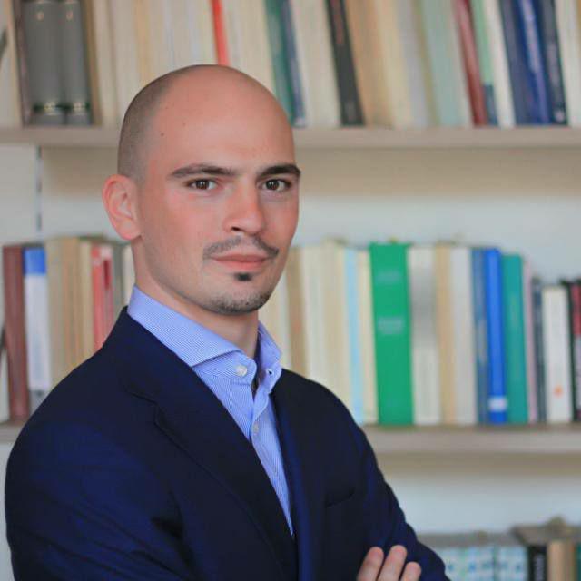 Edoardo Venini