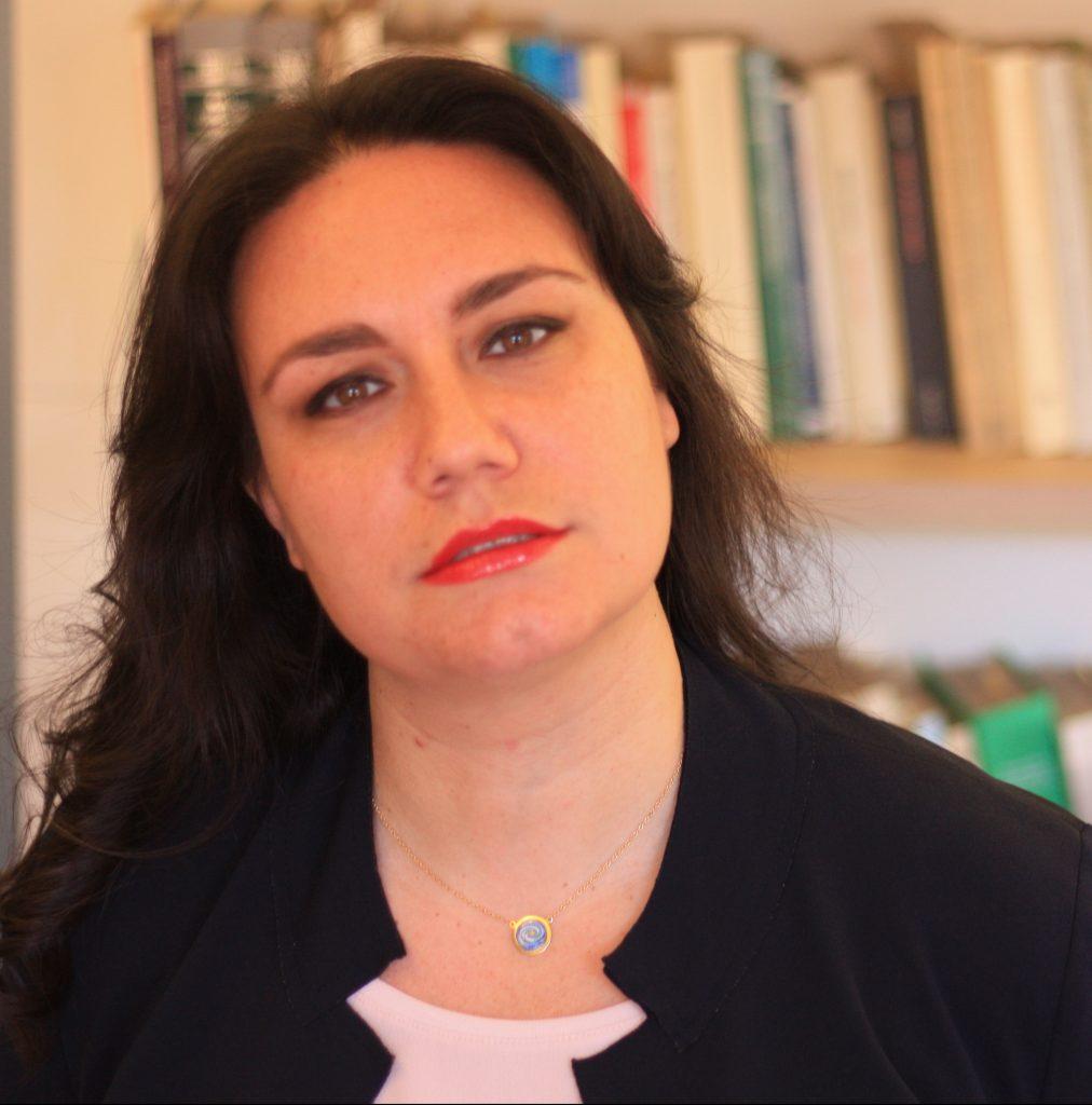 Avv. Ilaria Bassi