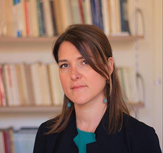 Avv. Lucia Colitti