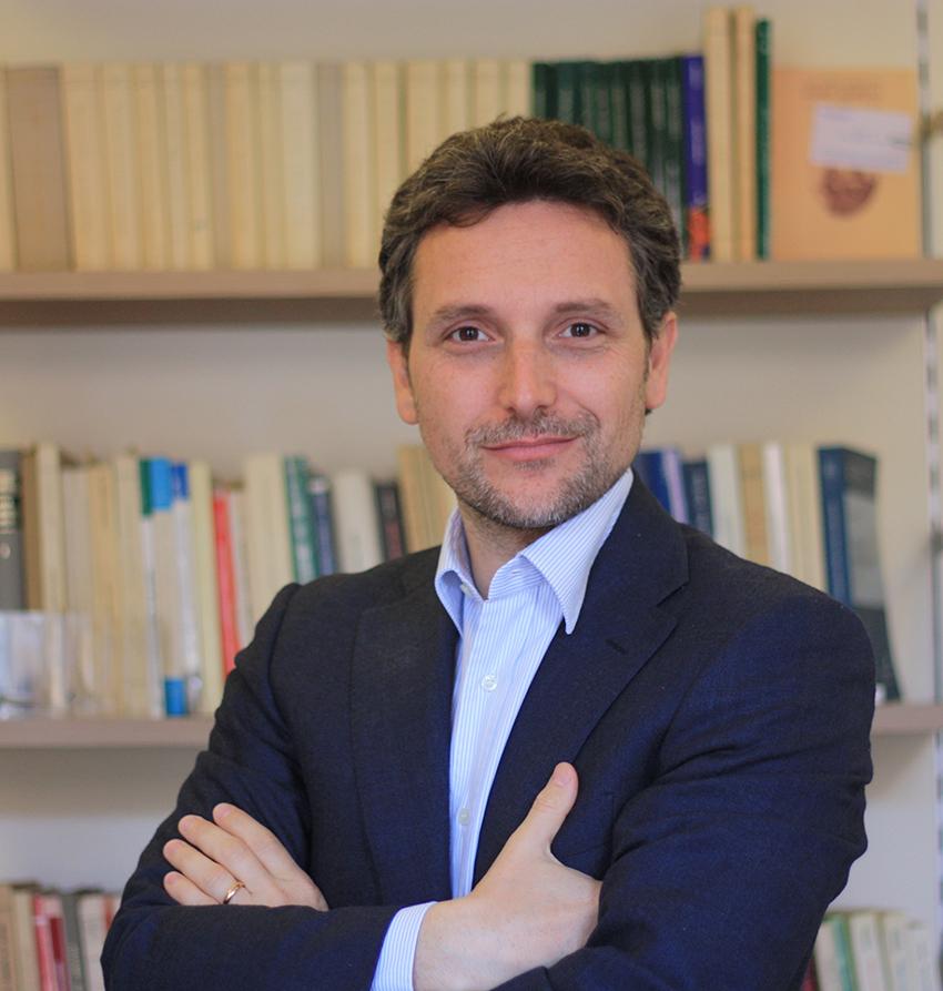 Avv. Cesare C.M. Del Moro