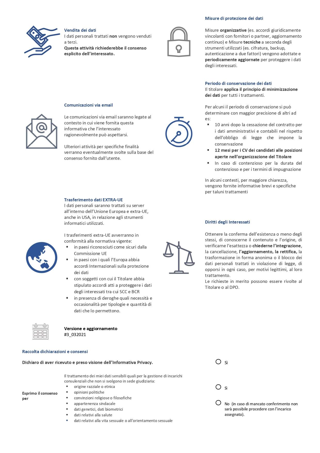 Pagina2/2